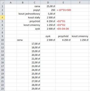 02 dane w tabelce