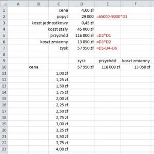 02 tabela do analizy wrażliwości