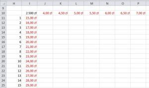 06 dane 2 do tabeli