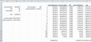 04 kredyt hipoteczny wyniki